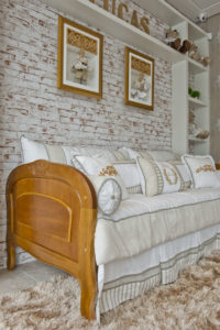 cama sofá madeira1