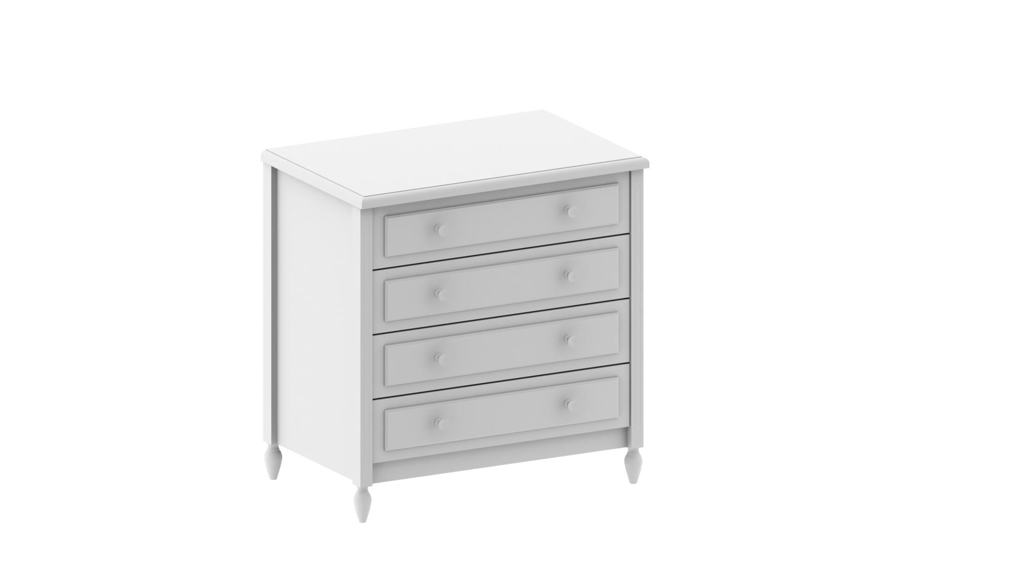 Comoda-la-vie-4-gavetas-branco-2048x1152