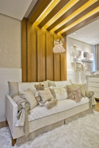 cana-sofa-ambientada