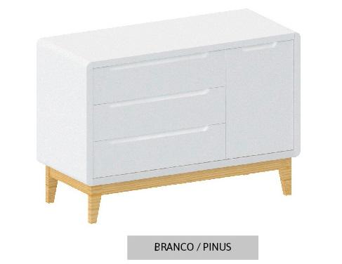 linha_bo-comoda3-porta-branco