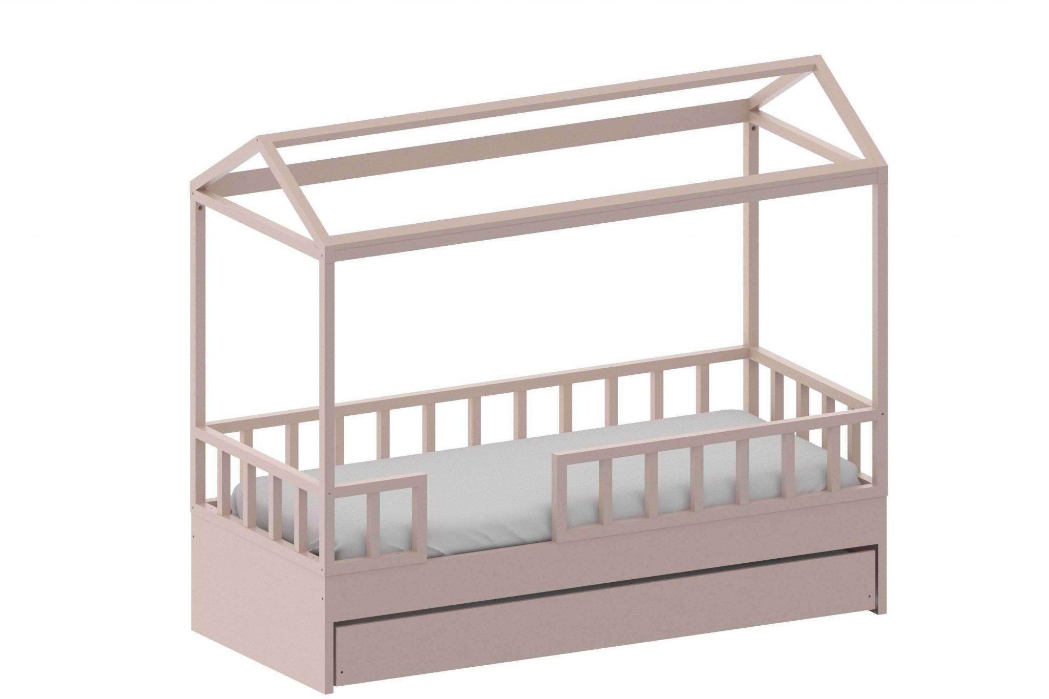 cama-casinha-com-auxiliar-v2-nude-2048x1365