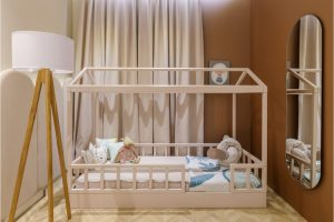 cama-casinha-farm-candy-ambientada-1157x771-1-1024x682