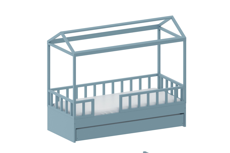 cama_casinha