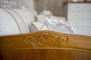 cama sofá madeira 1