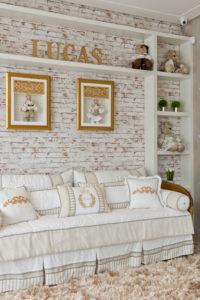 cama sofá madeira2