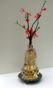 difusor flor cerejeira
