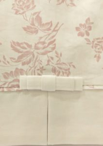 detalhe lençol vanessa