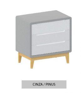 linha_bo-comoda3-cinza