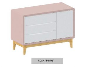 linha_bo-comoda3-porta-rosa-cópia