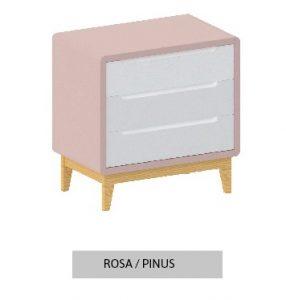linha_bo-comoda3-rosa