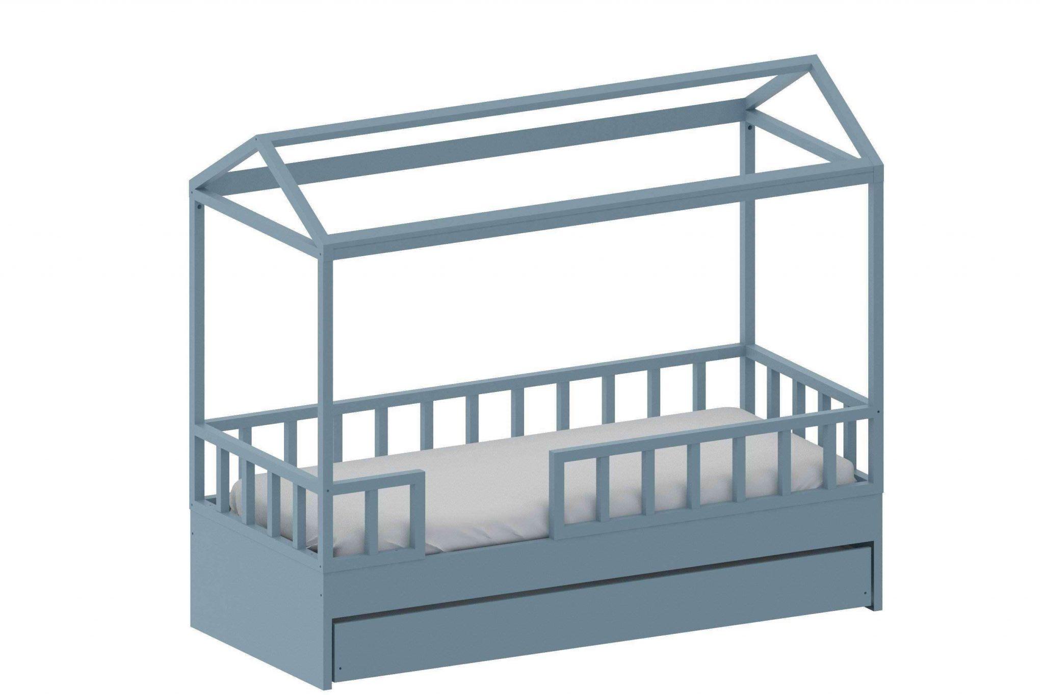 cama-casinha-com-auxiliar-v2-azul-2048x1365