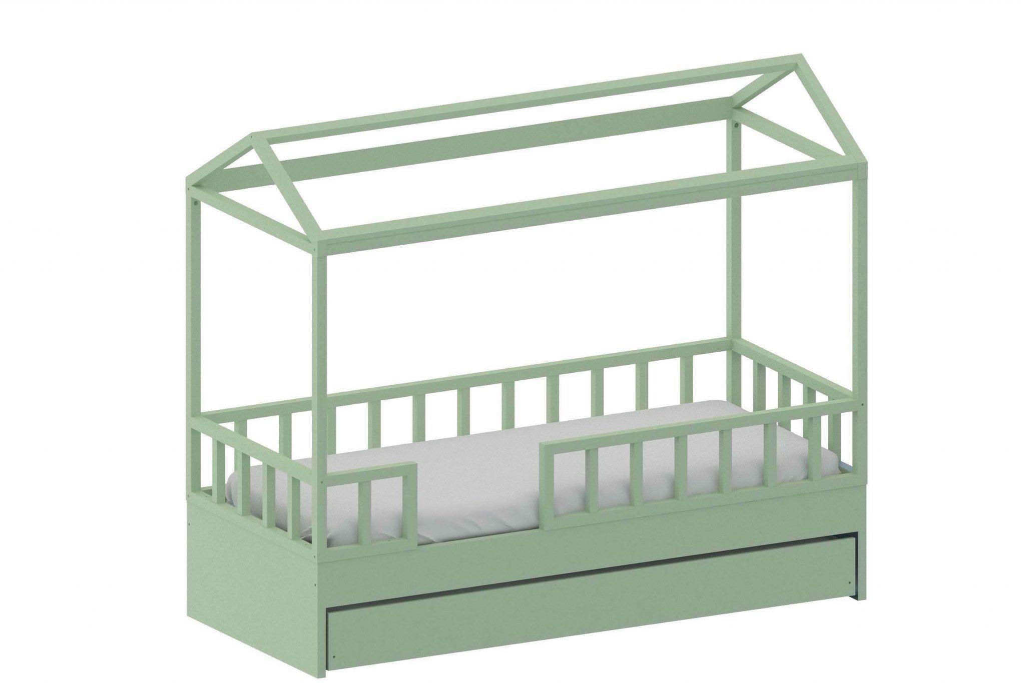 cama-casinha-com-auxiliar-v2-verde-2048x1365